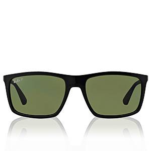 Rayban RB4228 601/9A 58 mm