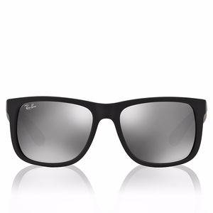 Rayban RB4165 622/6G 55 mm