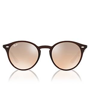Rayban RB2180 62313D 49 mm
