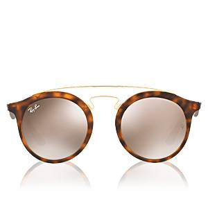 Rayban RB4256 60925A 49 mm