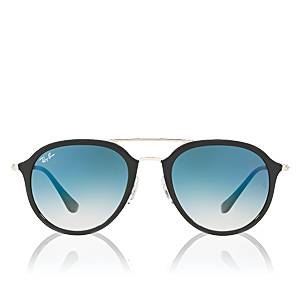 Rayban RB4253 62923F 53 mm