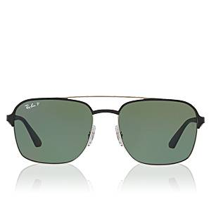 Rayban RB3570 90049A 58 mm