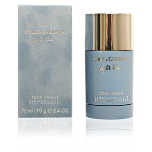 Dolce&Gabbana LIGHT BLUE HOMME deo stick 70 gr