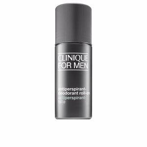 Clinique MEN anti perspirant deo roll-on 75 ml