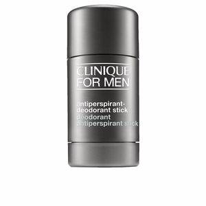 Clinique MEN anti perspirant deo stick 75 ml