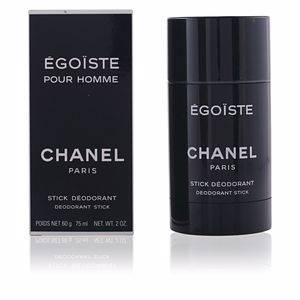 Chanel ÉGOÏSTE deo stick 75 ml