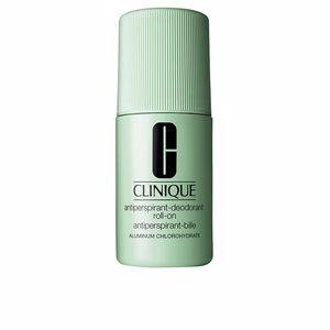 Clinique ANTI-PERSPIRANT deo roll-on 75 ml