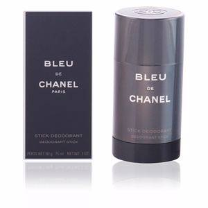 Chanel BLEU deo stick 75 ml