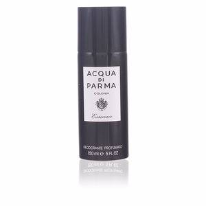 Acqua di Parma ESSENZA deo vaporizador 150 ml