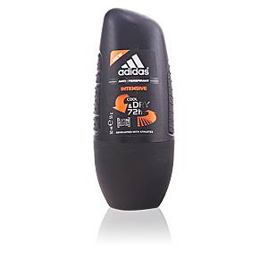 Adidas COOL & DRY INTENSIVE deo roll on 50 ml