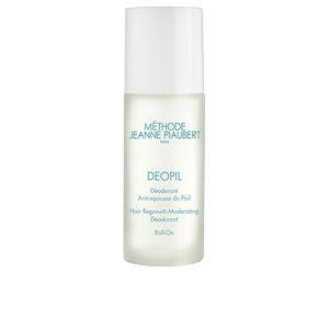 Jeanne Piaubert DEOPIL déodorant roll-on 50 ml