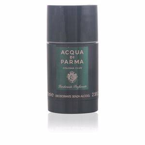Acqua di Parma COLONIA CLUB desodorante stick 75 ml
