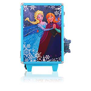 Disney READY FOR AN ADVENTURE-BEAUTY lote 15 pz