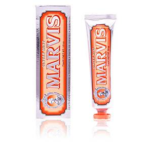 Marvis GINGER MINT toothpaste 75 ml