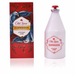 Old Spice HAWKRIDGE after shave 100 ml