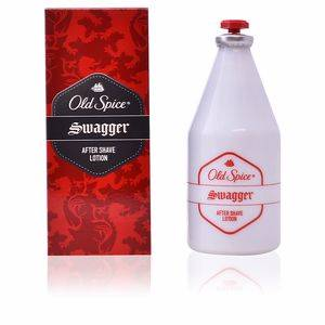 Old Spice SWAGGER after-shave 100 ml
