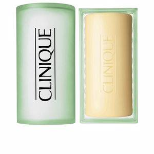 Clinique FACIAL SOAP extra mild with dish 100 gr
