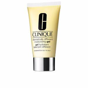 Clinique DRAMATICALLY DIFFERENT moisturizing gel 50 ml