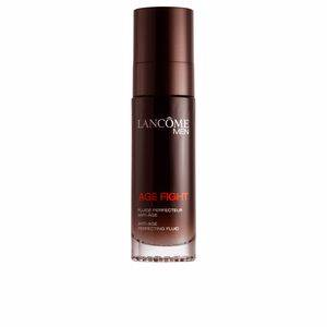Lancome HOMME AGE FIGHT fluide 50 ml