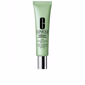 Clinique REDNESS SOLUTIONS daily protective SPF15 40 ml
