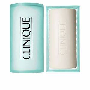 Clinique ANTI-BLEMISH cleansing bar face & body 150 gr