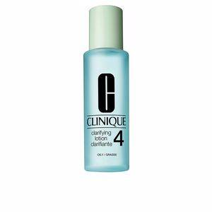 Clinique CLARIFYING LOTION 4 200 ml
