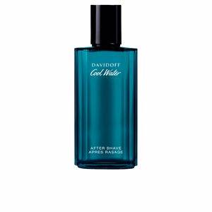 Davidoff COOL WATER after shave 75 ml