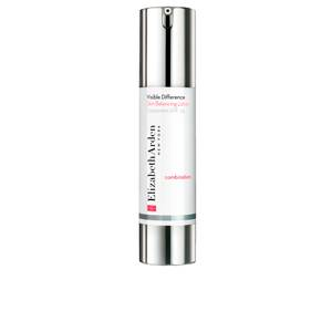 Elizabeth Arden VISIBLE DIFFERENCE balancing lotion SPF15 50 ml