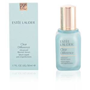 Estee Lauder CLEAR DIFFERENCE advanced blemish serum 50 ml