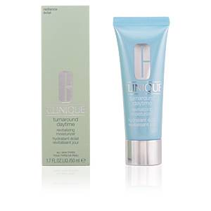 Clinique TURNAROUND morning glow revitalizing moisturizer 50 ml