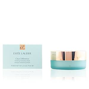 Estee Lauder CLEAR DIFFERENCE mask 75 ml