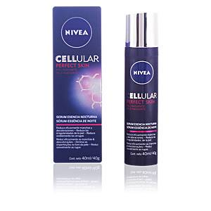 Nivea CELLULAR PERFECT SKIN night serum 40 ml