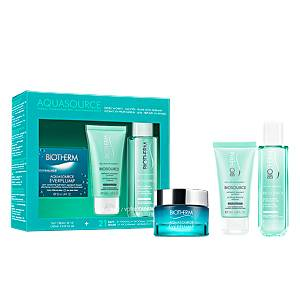 Biotherm AQUASOURCE EVERPLUMP all skin types lote