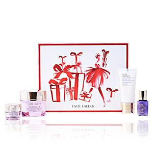 Estee Lauder RESILIENCE LIFT LOTE