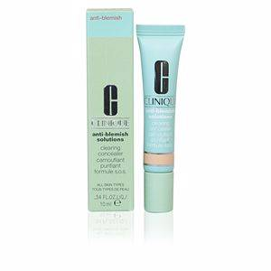 Clinique ANTI-BLEMISH clearing concealer #01 10 ml