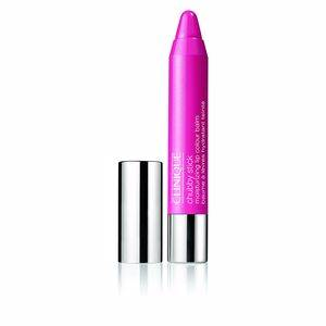 Clinique CHUBBY STICK #06-woppin watermelon 3 gr