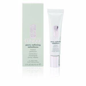 Clinique PORE REFINING SOLUTIONS instant perfector #02-inv deep 15 ml