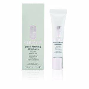 Clinique PORE REFINING SOLUTIONS instant perfector #03-inv brig 15 ml