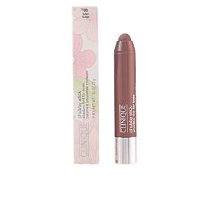 Clinique CHUBBY STICK shadow tinted for eyes #03-fuller fudge