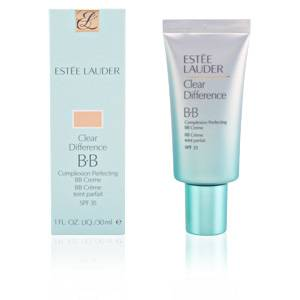 Estee Lauder CLEAR DIFFERENCE BB crème SPF35 #01-light 30 ml