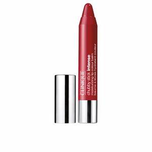 Clinique CHUBBY STICK intense #14-rubust rouge 3 gr