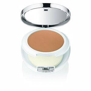 Clinique BEYOND PERFECTING foundation + concealer #18-sand 14,5 gr