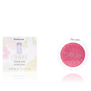 Clinique CHEEK POP blush #03-berry pop 3,5 gr