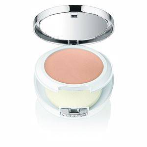 Clinique BEYOND PERFECTING powder foundation #06-ivory 14,5 gr