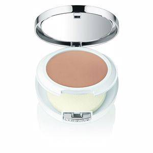 Clinique BEYOND PERFECTING powder foundation #11-honey 14,5 gr