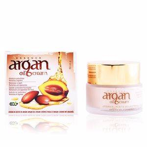 Diet Esthetic ARGAN OIL ESSENCE cream 50 ml