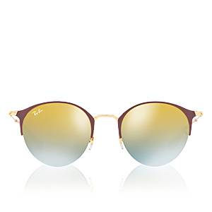 Rayban RB3578 9011A7 50 mm