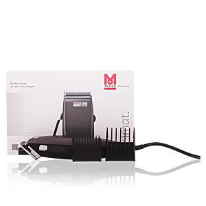 Moser corded hair clipper  1230 primat