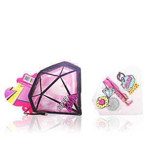 Barbie WHAM GLAM ESSENTIALS lote 3 pz
