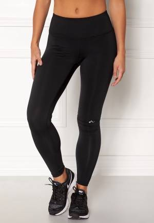 ONLY PLAY Fast Shape Up Tights Black XL